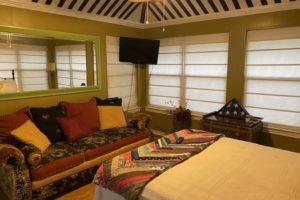 2011 CR 118 Burnet TX 78611 interior bedroom