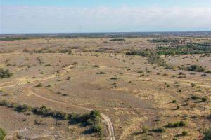 9018 N FM 1174 land for sale in Burnet, TX
