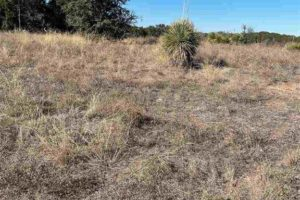 TBD Pristine Pass residential land for sale