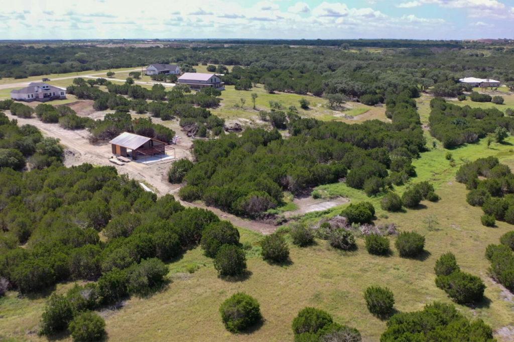 220 Rain Lily Ct. Burnet, TX